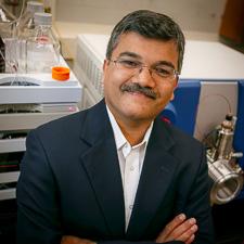 Dr. Kannan