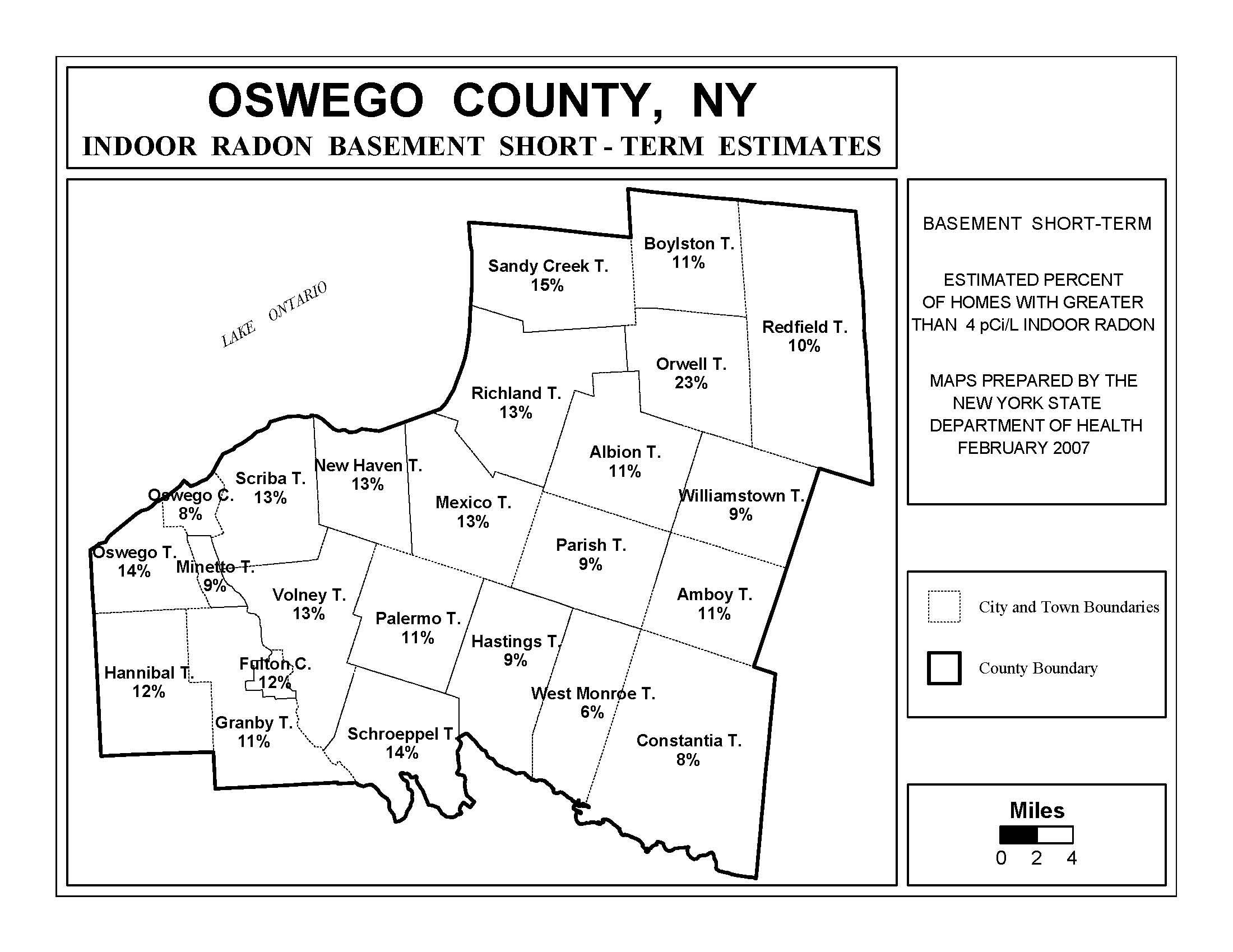 New york oswego county parish - New York Oswego County Parish 45