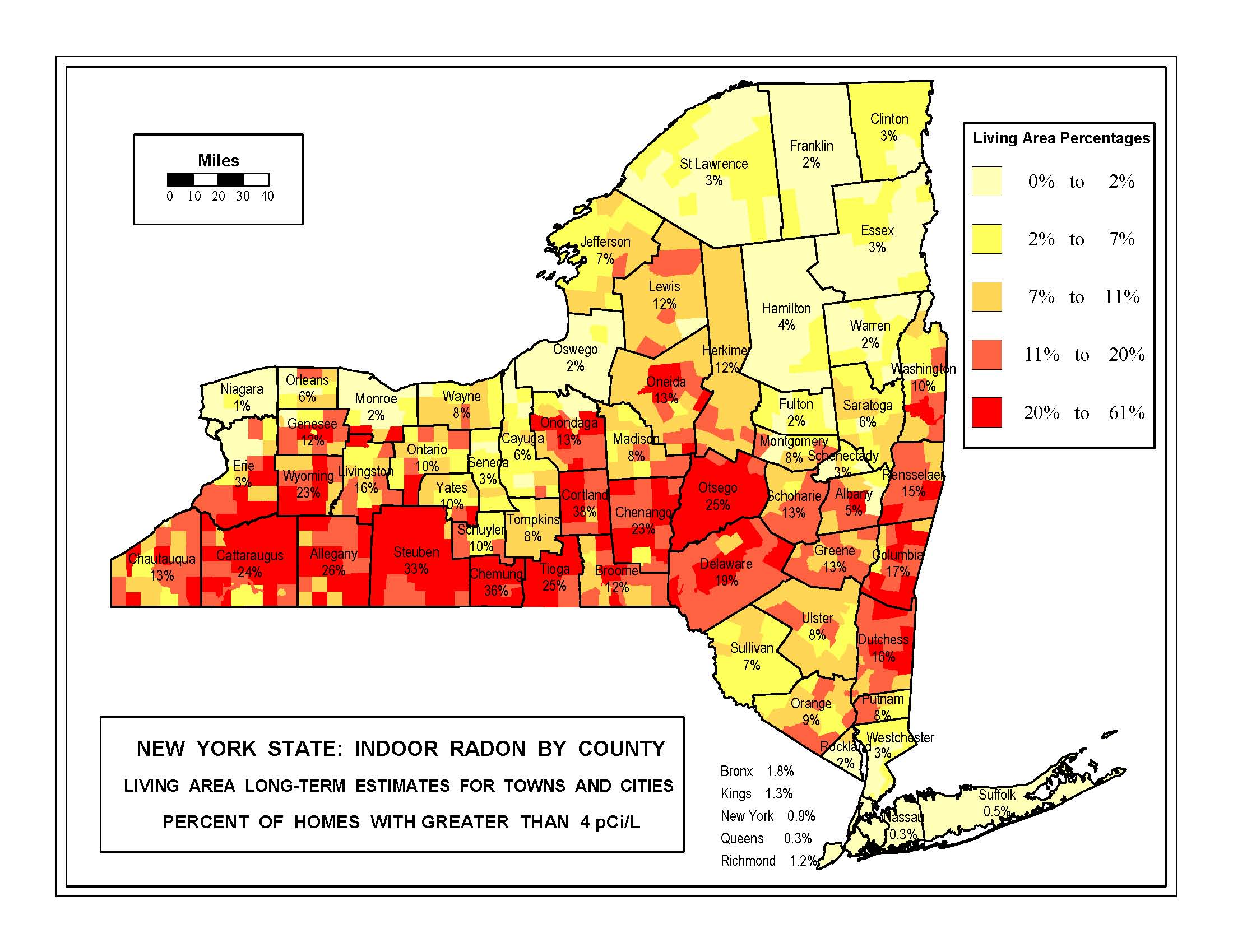 map of suffolk county ny with Radon on  in addition Monroe zipcodes further Map also Setauket East Setauket  New York besides 10350376.