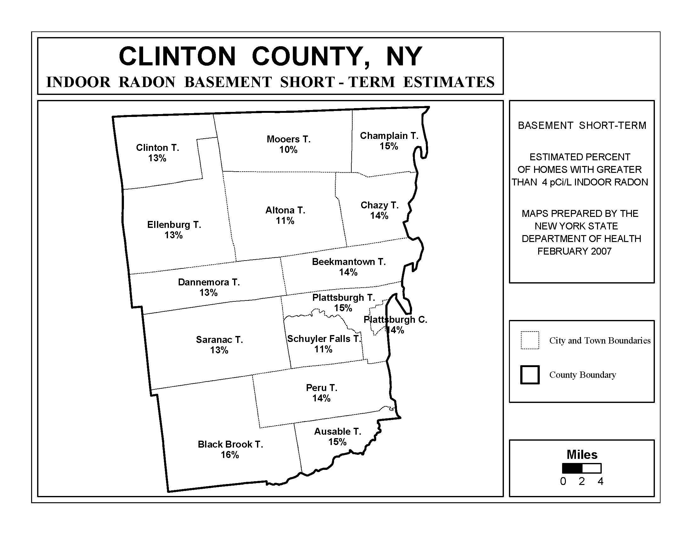 New york clinton county chazy - New York Clinton County Chazy 58