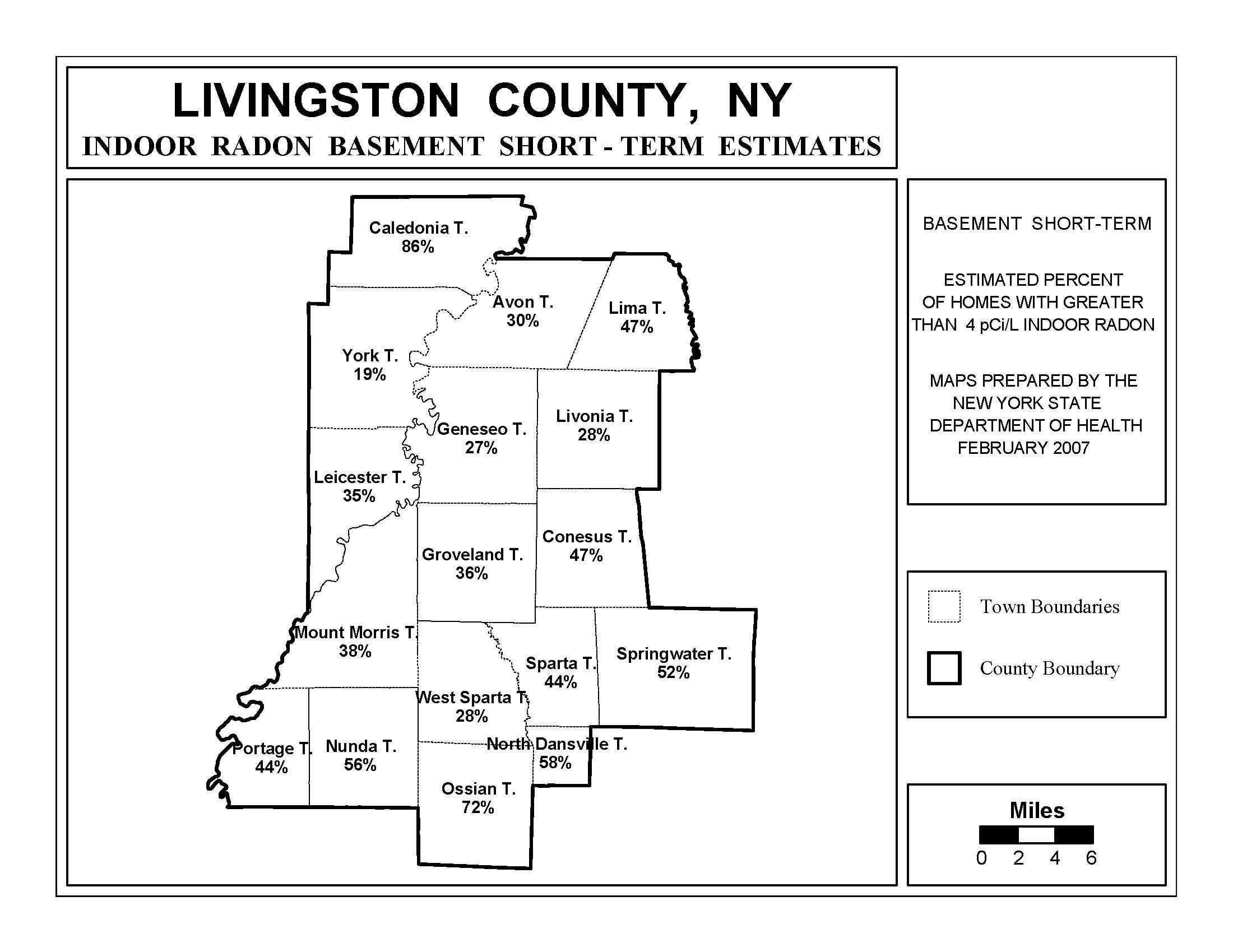 New york livingston county leicester - New York Livingston County Leicester 49