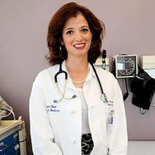 Melissa Wasserstein, MD