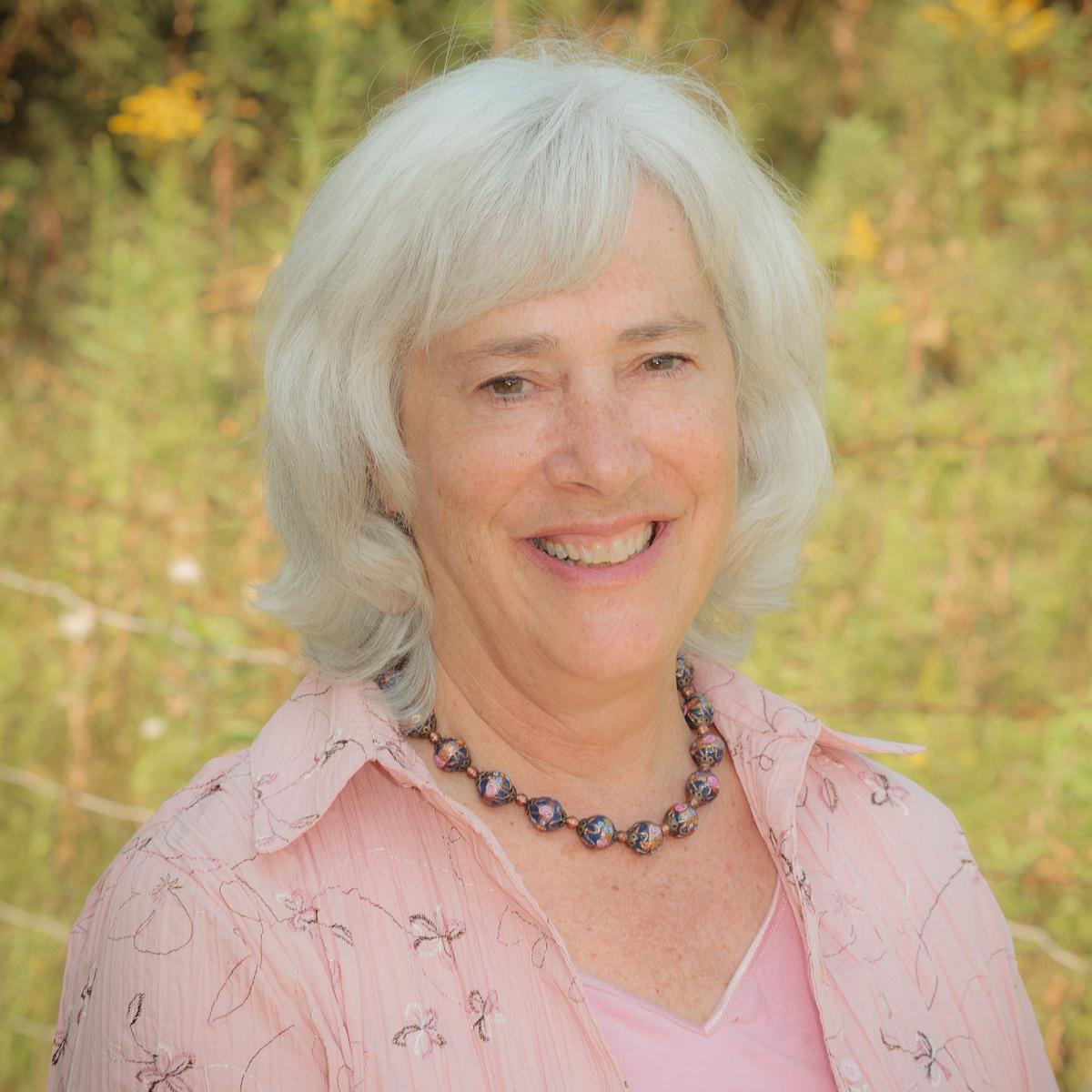 Laura D. Kramer, Ph.D.