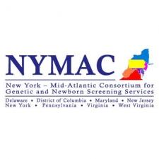 New York Mid-Atlantic Consortium
