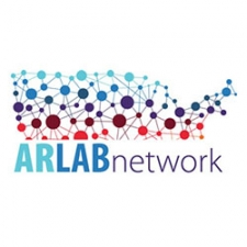 Antibiotic Resistance Lab Network