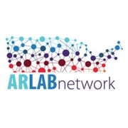 AR Lab Network