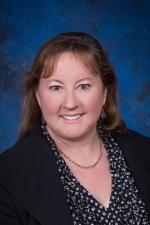 Dr. Kimberlee Musser