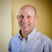 Joseph Orsini, Ph.D., Deputy Director of the Newborn Screening Program