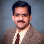 Rajendra K. Agrawal