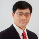 Ye Ding, Ph.D.