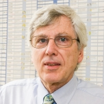 David A. Lawrence