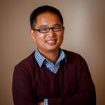 Yi-Pin Lin, Ph.D.