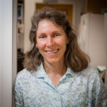 Kathleen A. McDonough