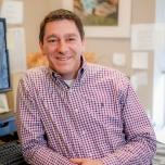Michael P. Ryan, Ph.D.