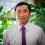 Buu N. Tran, Ph.D.