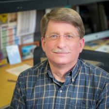 Robert L. Glaser