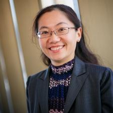 Yu-Fen (Kathy) Chou
