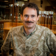 Alexey Khodjakov