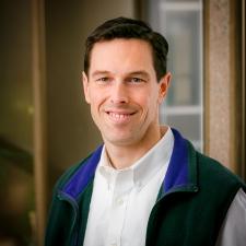 Matthew J. Kohn