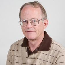 ArDean Leith