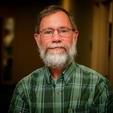 Randall H. Morse