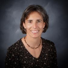Janice D. Pata