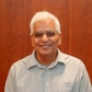 Alok Mehta, Manager of Information Technology Services and CLIMS Project Lead