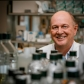 Dr. Keith Derbyshire