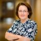 Dr. Kirsten St. George